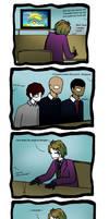 Joker Magics.