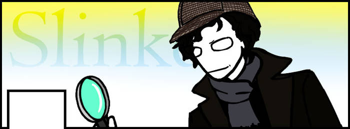 FB Commission - Sherlock