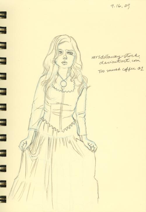 Sketch.9.16.09 by wanderlust-pixiedust