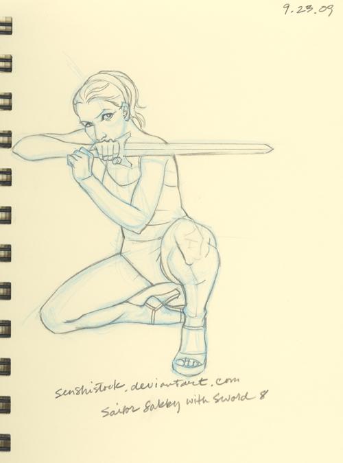 Sketch.9.23.09 by wanderlust-pixiedust