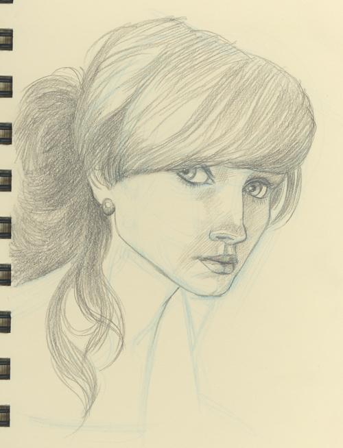Sketch.9.28.09 by wanderlust-pixiedust