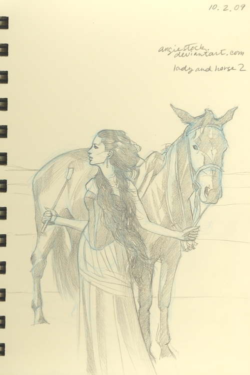 Sketch.10.02.09 by wanderlust-pixiedust