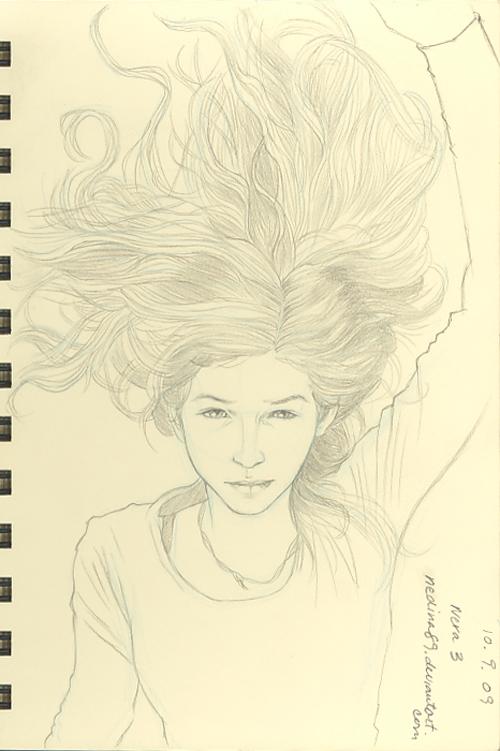 Sketch.10.09.09 by wanderlust-pixiedust