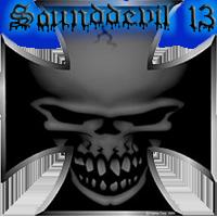 sounddevil13's Profile Picture