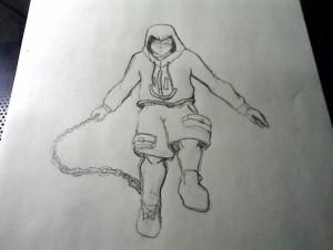 justicedragon's Profile Picture