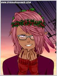 Rose' Alyenna