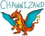 chawwizawd