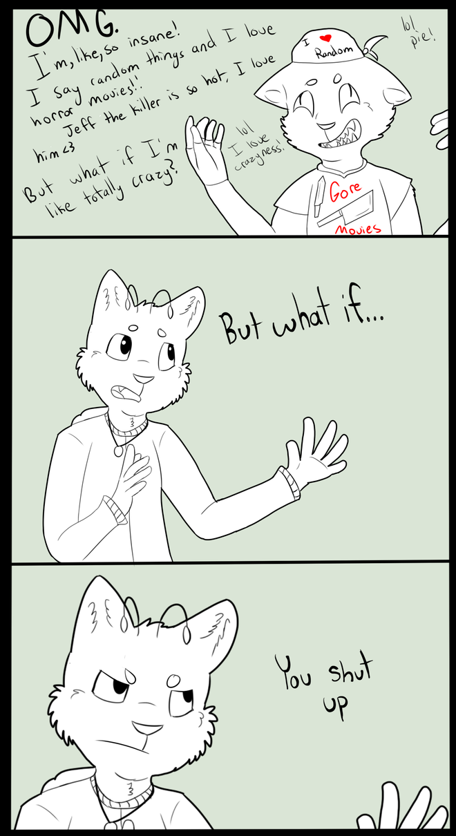 But what if by Tangerine282