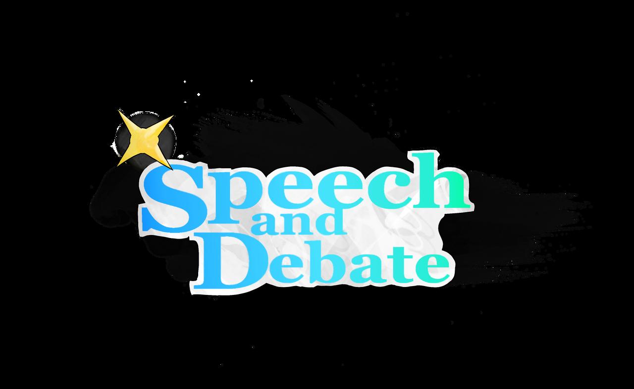 debate team symbol webelos clipart free Cub Scout Clip Art