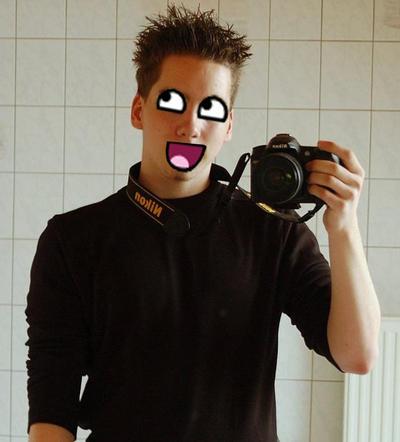 BavarianGoassBeard's Profile Picture