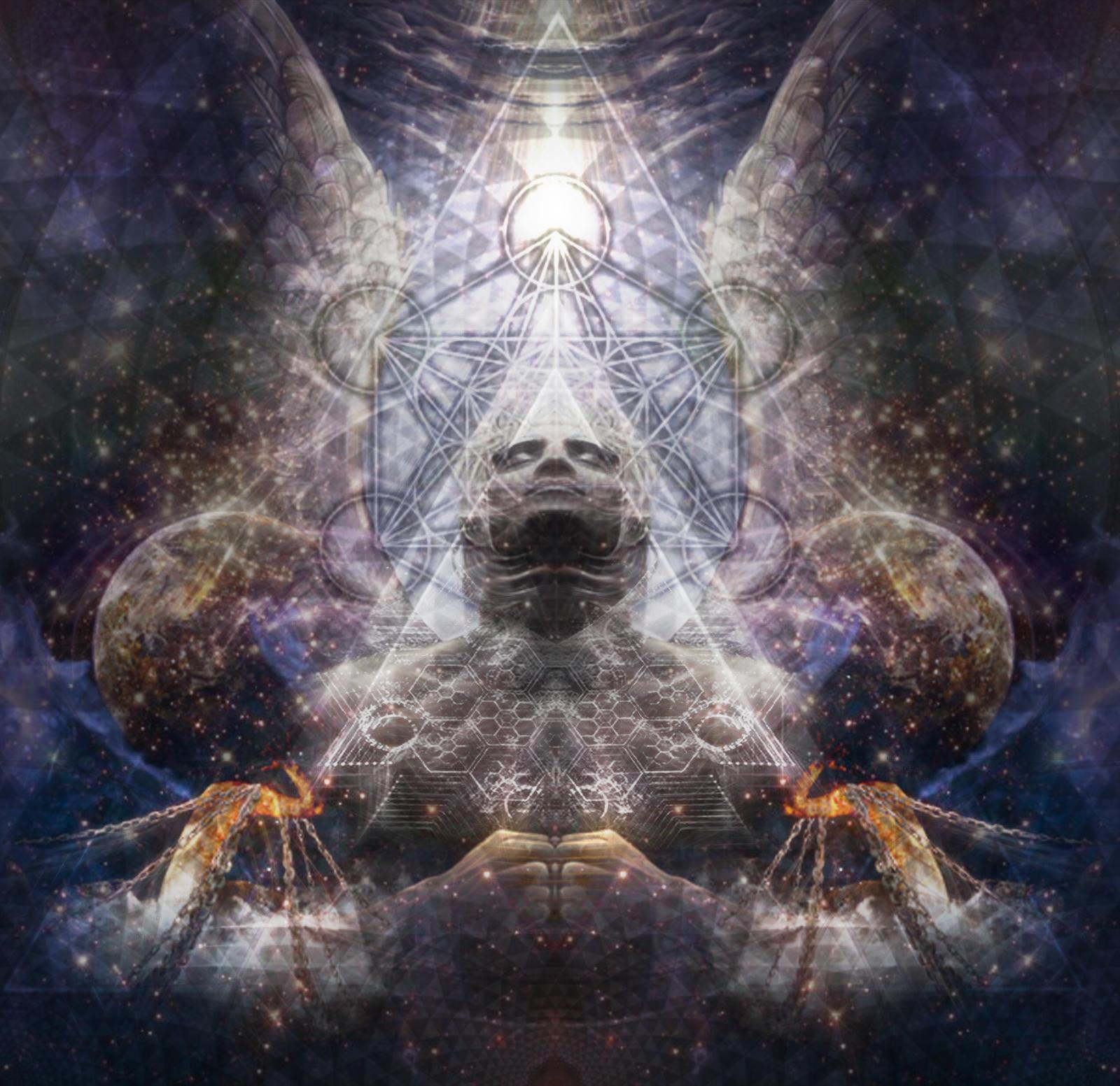 Interstellar Overdrive by metatroncoppolacid