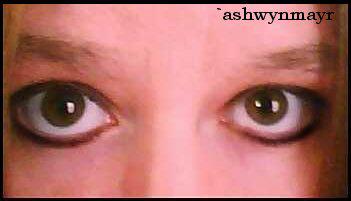 ashwynmayr's Profile Picture