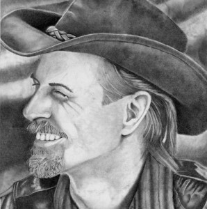 B-Richards's Profile Picture