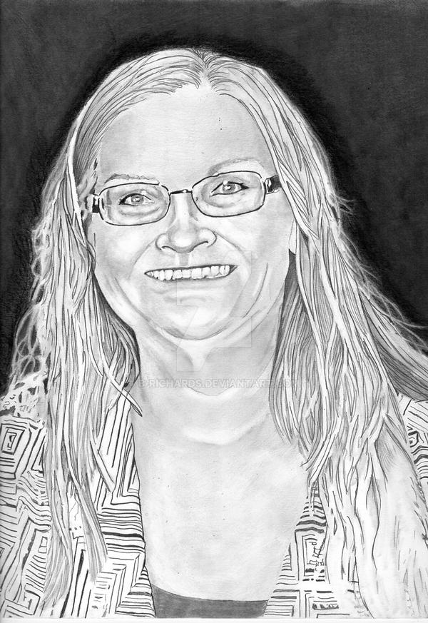 Nancy K. Beeman