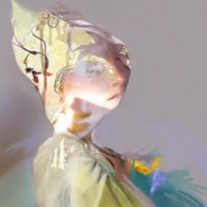 lavam00's Profile Picture