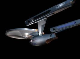 TMP Enterprise by Enterprise-E