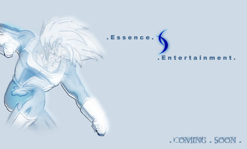 Essence Entertainment by essence-ent