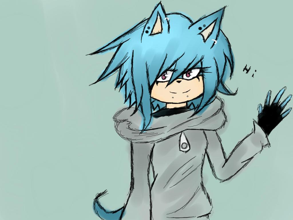 LolatheHedgehog23's Profile Picture