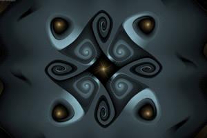 Dark Gnarls by element90