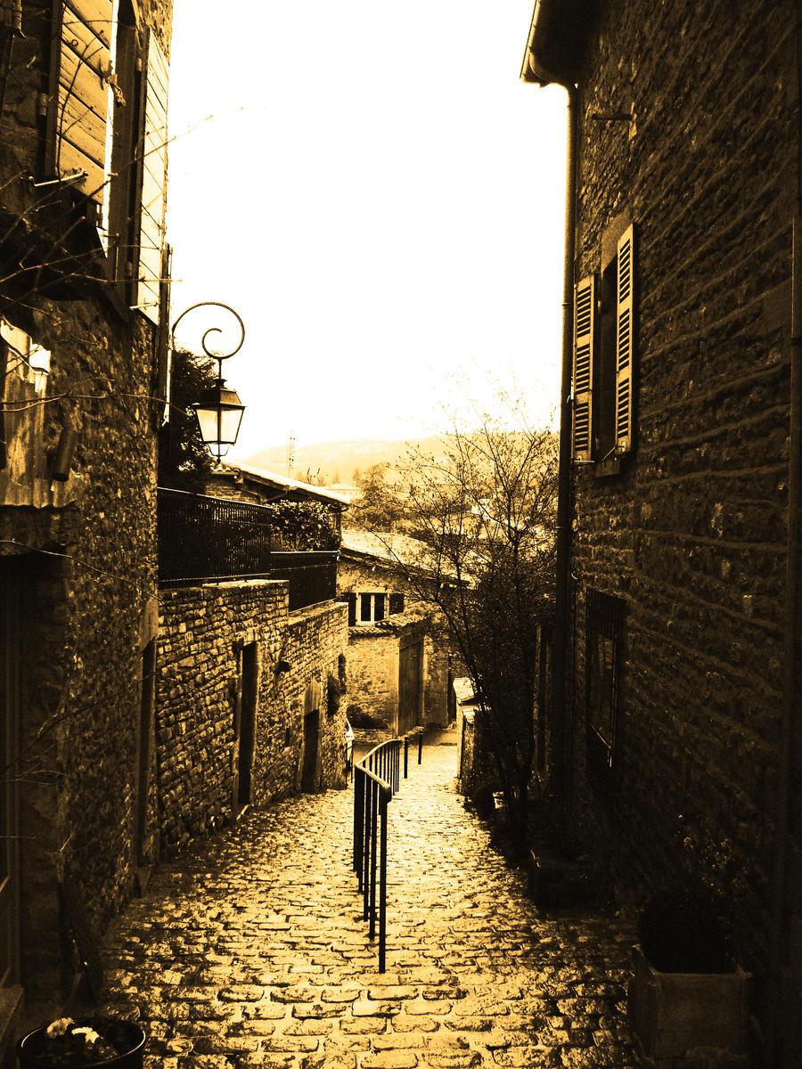 French Street by jacko56