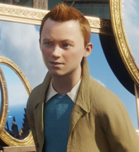 eddsworldfan111's Profile Picture