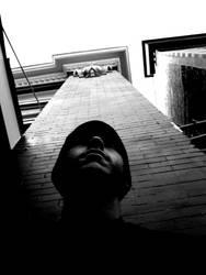 My Shadows by KutDown