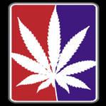 national marijuana assosiation