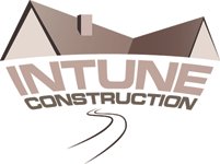 Intune-Construction by ZeroLiver