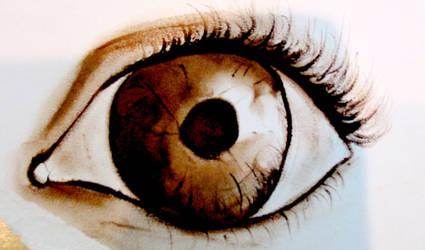 scrap eye by SpacegirlSpiff