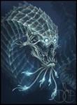 Smaugust: Deep Sea