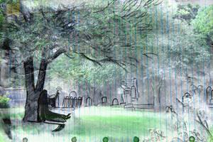 Reaper break colour by SomeRandomPerson95