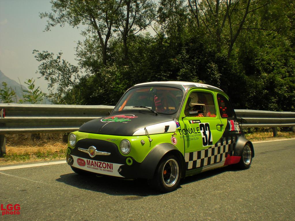 Fiat By Francoroccia On DeviantArt - Fiat 700
