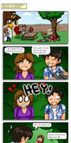 Curse of the Fangirls by Allegro-Designs