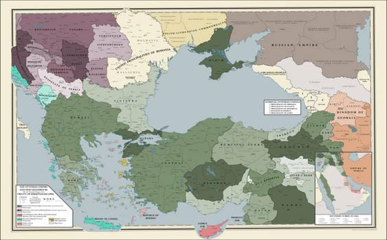 Treaty of Birmingham