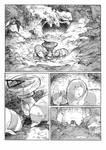 Jabberwocky page