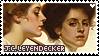 Leyendecker Stamp by Barukurii