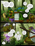 Chapter 1 pg. 39