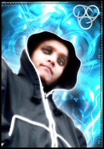 veivei's Profile Picture