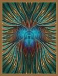 Native Sunbird