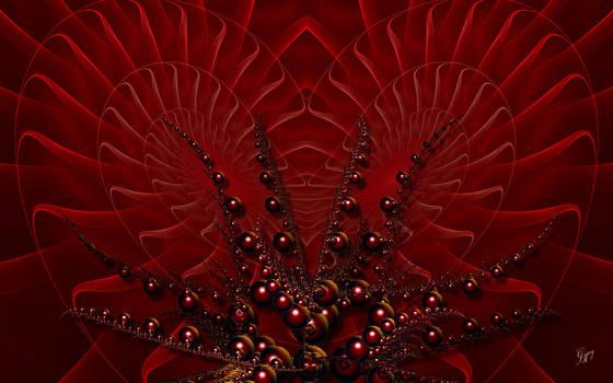 Luv U Berry Much by GypsyH