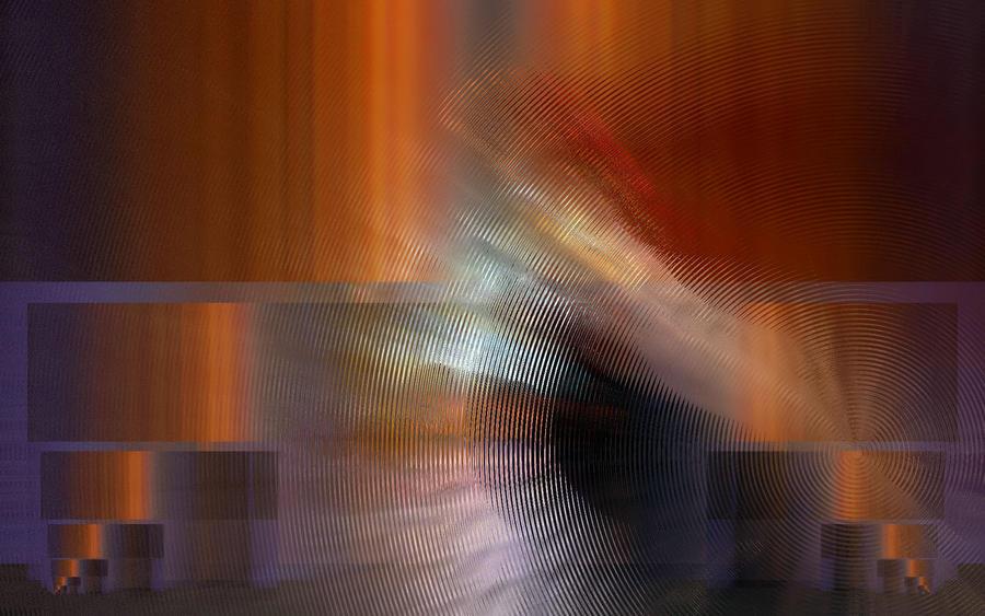 Abstr 012511 by GypsyH