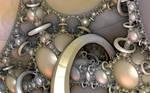 Rings N Pearls