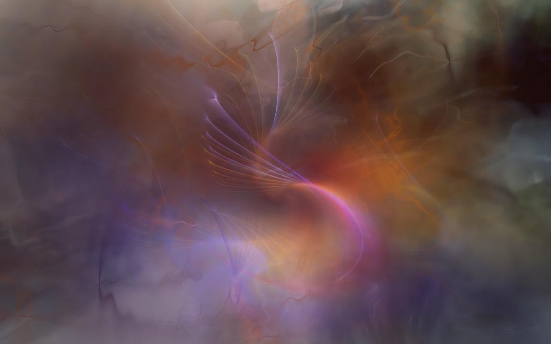 Dream Weaver by GypsyH