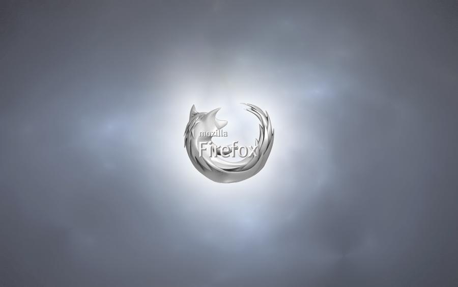 Silver Fox by GypsyH