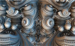 Inside a Bot