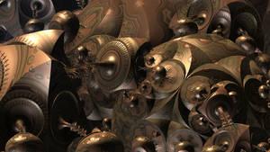 Regal Bulbs -