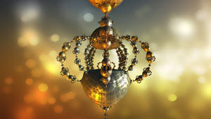 Jewel of Andoan