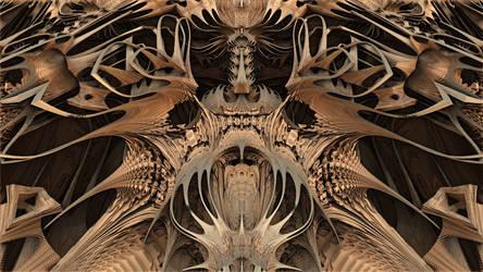 Bones of Andoan