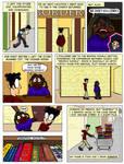 Find My Funny 31 pg2 - english by Neotomi