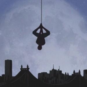 Peter Parker Soulmate Fanfiction